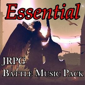 FREE Game Music Loops|Boss Battle|YouFulca