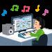 音楽知識ゼロからでもゲーム音楽を作るのはそんなに難しくないという話